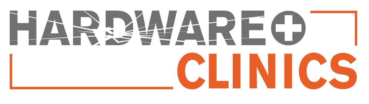 HardwareClinics